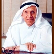Sheikh Abdullatif Alissa, 1910 - 2005