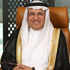 Najeeb Abdullatif Alissa